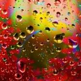 6221490-fond-de-couleur-abstraite1