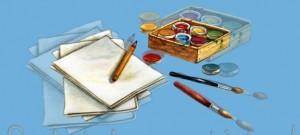 PEINDRE    Copie-001-Copie_01_012-300x135