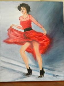 La Danseuse. Copie-047_01-225x300